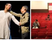 5 مشاكل تواجه صناع المسرح بعد قرار عودة الجمهور لقاعات العرض