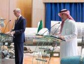 السعودية: إيران من أكبر الدول الداعمة للإرهاب فى المنطقة