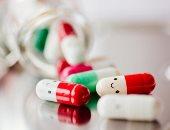 أدوية ضغط الدم تقلل خطر الوفاة بفيروس كورونا بمقدار الثلث