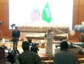 براين هوك: طهران استخدمت الأموال لتدمير اليمن وسوريا وغيرها