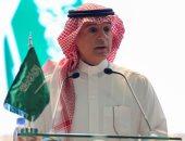 السعودية والسودان يبحثان العلاقات الثنائية