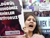 زيادة جديدة فى أسعار البنزين والديزل بتركيا وسط انتقادات لحكم أردوغان