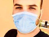 كيف تساعد فى الحد من انتشار فيروس كورونا؟ .. الصحة تجيب
