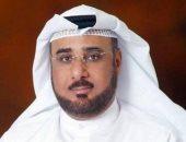 الكويت: إنهاء خدمات 139 وافدا فى إطار تكويت الوظائف الحكومية