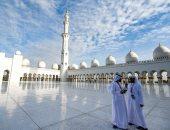 بعد الفتح التدريجى للمساجد.. هذه إجراءات الإمارات الاحترازية لدور العبادة
