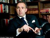 لماذا استقال مستشار الأمن القومى البريطانى ومن يخلفه وما السر وراء رحيله؟
