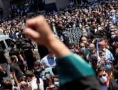 نائب بالبرلمان التركي يعترف: 281 انتهاكا حقوقياً فى البلاد خلال شهر يونيو