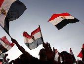 صور .. حكاية ثورة 30 يونيو التى أسقطت الإخوان للأبد