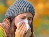 متخليش الأمطار تأثر على صحتك.. ازاى تحمى نفسك من نزلات البرد والأنفلونزا؟