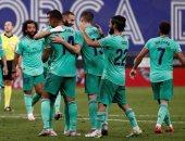 3 أسباب تُصعب مهمة ريال مدريد ضد سوسيداد فى افتتاح الليجا