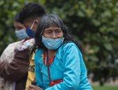 وزارة الصحة الفلبينية تعلن تسجيل 162 وفاة جديدة بفيروس كورونا