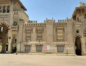 """حكاية من بلدنا.. """"معهد الزقازيق"""" ثالث معهد أنشأه الملك فؤاد الأول 1925"""