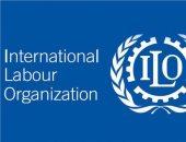 العمل الدولية توجه الدول باستثمار 1.2 تريليون دولار لسد فجوة وباء كورونا