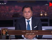 عبد المجيد محمود يكشف كواليس إطاحة الإخوان به.. ويؤكد: قلت لمرسى هرجع غصب عنك