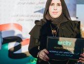أرملة شهيد الشرطة : لولا السيسي ما احتفلنا في City Club بثورة 30 يونيو