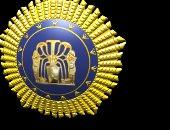 بعد نشر موقع الرئاسة معلومات حوله.. تعرف على قواعد الحصول على وشاح النيل