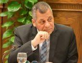 رئيس لجنة السيارات باتحاد التأمين: نسب تحمل تأمين السيارات اختيارية