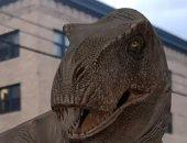 جوجل تطلق ميزة تحول منزلك لعالم خيالى ملىء بالديناصورات..اعرف إزاى تستخدمها