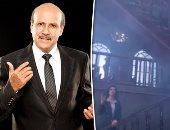 """جمال بخيت يطرح أغنية """"قوة مصر"""" فى الاحتفال بالذكرى السابعة لثورة 30 يونيو"""