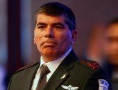 وزير الخارجية الإسرائيلى: من غير المرجح تنفيذ خطة الضم اليوم