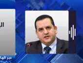 وزير خارجية ليبيا: تركيا تغزو بلادنا وسنتخذ إجراءات لمواجهة هذا العدوان