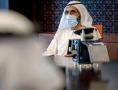 إعلان التشكيل الجديد للحكومة الاتحادية فى الإمارات بـ33 وزيرا بينهم 9 نساء