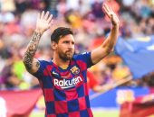5 أسباب وراء تراجع ميسي عن قرار الرحيل من برشلونة