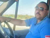 وفاة أول سائق في إسعاف الدقهلية متأثر بإصابته بكورونا
