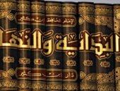 قريش تجدد الكعبة والنبى يحل الأزمة.. ما يقوله التراث الإسلامى