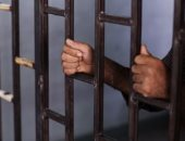 حبس شقيقين قتلا عاطلا أثناء محاولته التعدى عليهما فى المنوفية