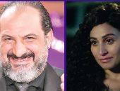 """انطلاق تصوير فيلم """"30 مارس"""" لـ خالد الصاوى ودينا الشربينى خلال أيام"""