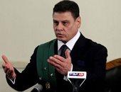 محطات مرتبطة محاكمة ممدوح حمزة بتهمة التحريض على العنف.. تعرف عليها