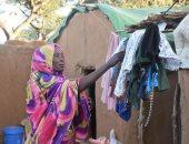 الكونغو الديمقراطية أعلى معدلات النزوح العالمي بـ5 ملايين نازح (صور)