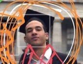 اتهامات بالتحرش وهتك العرض.. قضية أحمد بسام زكى تصل إلى محكمة الجنايات