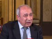 مستشار رئيس وزراء العراق: اهتزاز المنطقة جاء نتيجة غياب الدور العراقى
