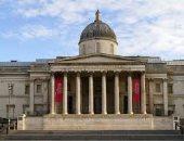 أول المتاحف الإنجليزية.. المتحف الوطنى فى بريطانيا يعيد فتح أبوابه من جديد