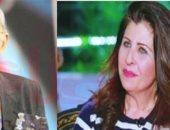 ميريت عمر الحريرى: أبى كان مهذبا وساخرا وعصبيته كانت دمها خفيف