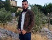 الداخلية اللبنانية: القبض على أحد المتورطين فى اغتصاب الطفل السورى