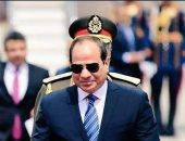 """""""الشعب وراك يا سيسى"""".. رواد تويتر: 3 يوليو يوم عودة الكرامة"""