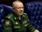 روسيا: برنامج الصين الصاروخى لا يشكل تهديدا أمنيا