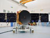 الإمارات تجرى التجارب النهائية تمهيدا لإطلاق مسبار الأمل لاستكشاف المريخ 15 يوليو