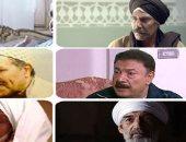بعد وفاة محمود جمعة.. فنانين خطفهم الموت بمجرد الشهرة