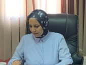 سياحة البحر الأحمر: فتح 27 مركز غوص وأنشطة بحرية بعد استيفاء الشروط