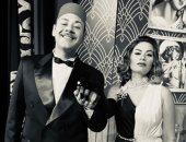 """الخميس.. عرض مسرحية """"ليلتكم سعيدة"""" للمخرج خالد جلال على قناة """"الثقافة"""""""