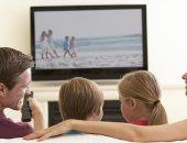 دراسة بريطانية: ازدياد وقت مشاهدة تطبيقات بث الفيديوهات بمقدار الثلث
