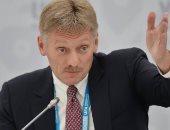 الكرملين ينفى ما نشر حول حديث بوتين وماكرون حول نافالنى