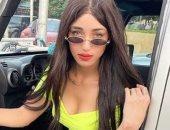 """اليوم.. أولى جلسات استئناف """"منار سامى"""" فتاة التيك توك على حكم حبسها 3 سنوات"""