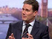 """جدل بريطانى بسبب قانون يسمح لعملاء """"MI5"""" بالقتل.. والوكالة: أحبطنا 27 هجوما"""