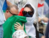 المعارضة الإيطالية تنظم مظاهرة بروما للمطالبة بانتخابات مبكرة.. صور