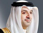 سفير البحرين: نؤيد جميع القرارات المصرية تجاه ليبيا وسد النهضة